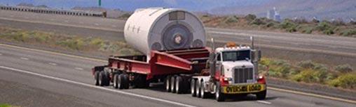 Trucking online for Motor carrier permit status
