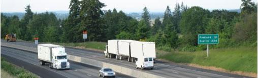 Trucking Online